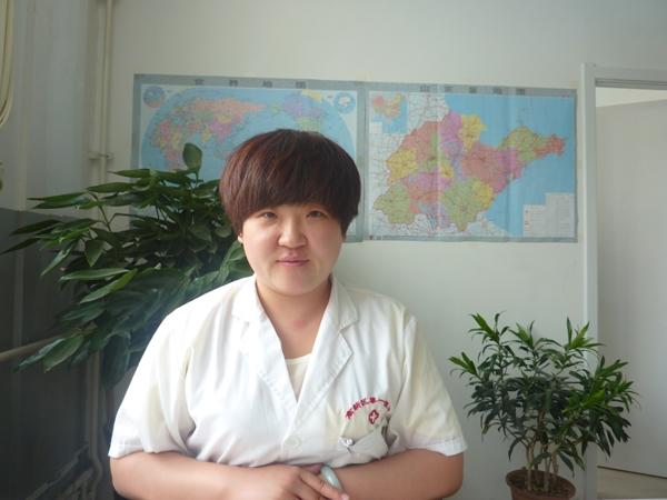 昌乐韩媛媛